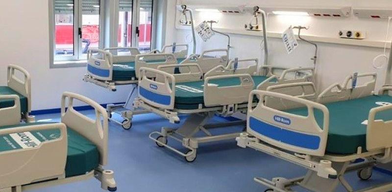 Emergenza Covid-19. Marsilio dispone la rimodulazione dei ricoveri per interventi chirurgici