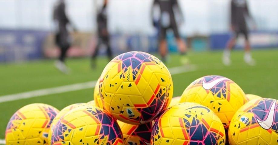 Celano Calcio, arriva la prima vittoria stagionale: Piano Della Lente steso 3-1