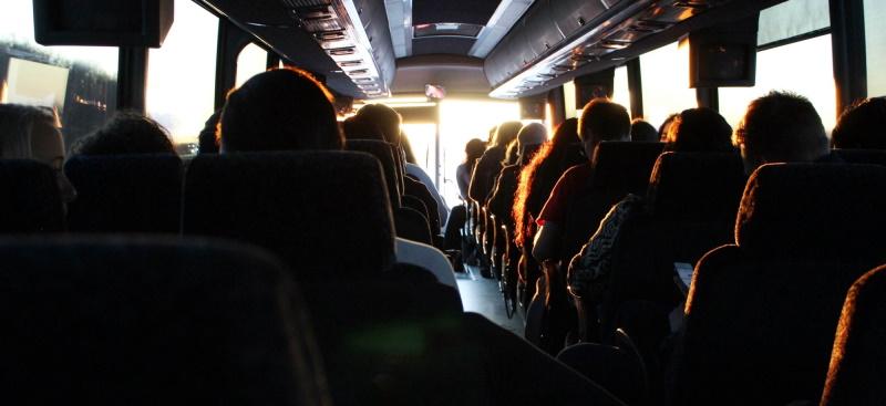 Cancellata corsa bus per Avezzano. Pendolari marsicani protestano
