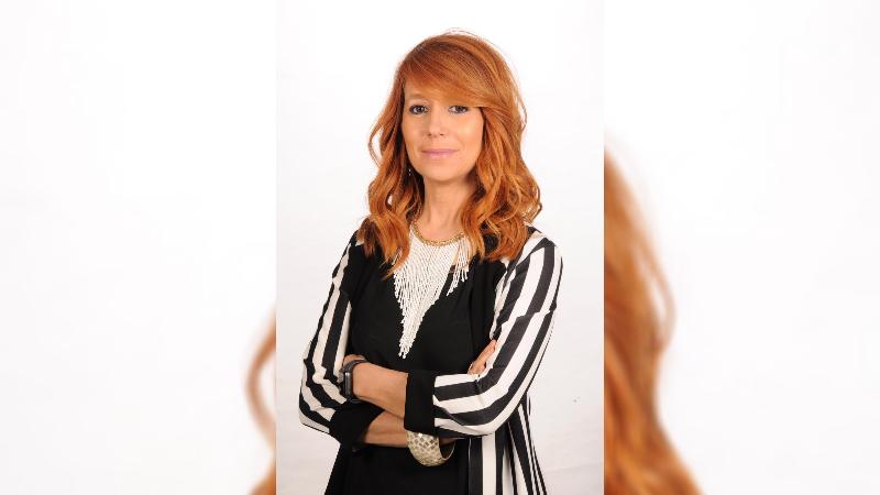 La dottoressa Patrizia Sucapane si candida con FdI