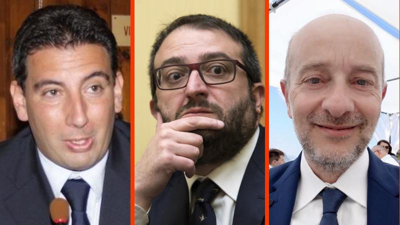 """Fratelli D'Italia sulle autosospensioni, """"chi dovesse sostenere o candidarsi in liste contrapposte a Fdi e' fuori dal nostro progetto politico"""""""