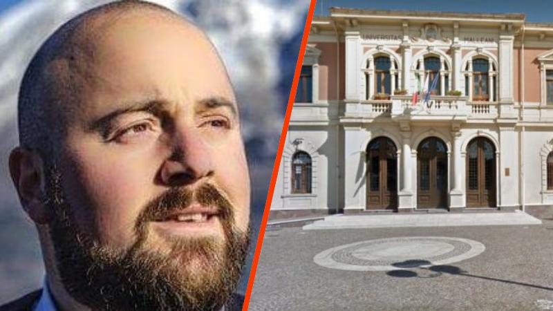 """Elezioni comunali Magliano De' Marsi, Pasqualino Di Cristofano presenta la lista """"benvenuto futuro"""""""
