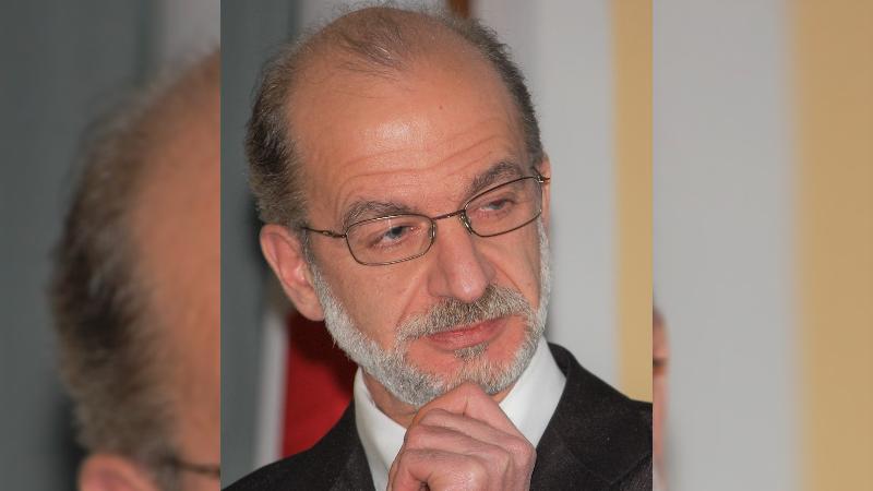 """Amministrative Avezzano, candidato Pasquale Cavasinni sulla cultura """"Creare un organismo tecnico-artistico indipendente con capacità sia gestionali che culturali"""""""