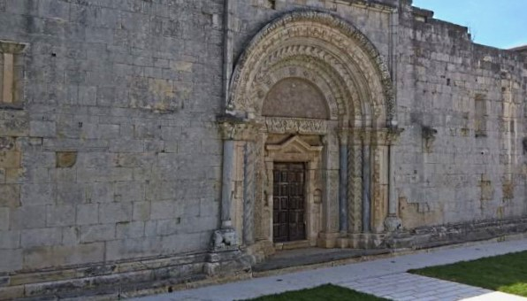 5 musicisti in cerca d'autore: omaggio a Morricone a San Benedetto dei Marsi