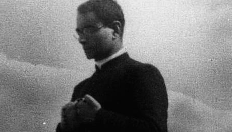 Celebrazione del 90° anniversario dell'ordinazione di don Gaetano Tantalo