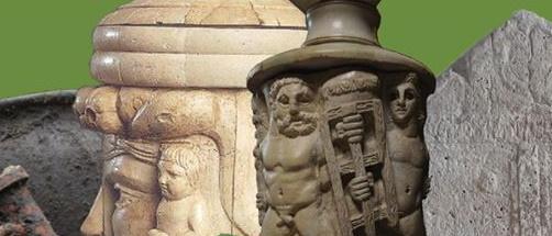 Terra Levis. Le necropoli della Marsica, mostra archeologica a Collelongo