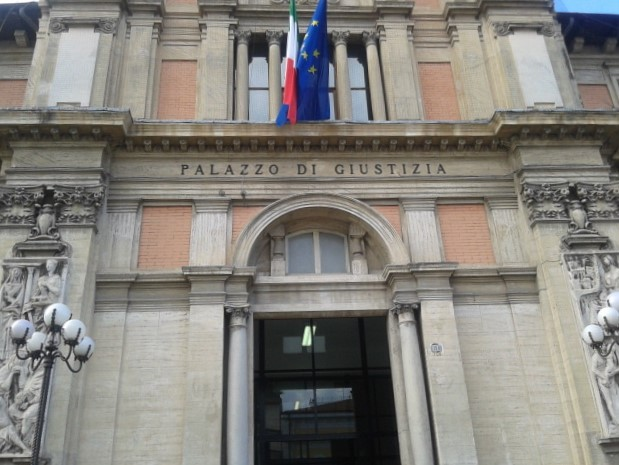 """Tribunali minori, Gruppo Lega """"progetto di legge licenziato in commissione all'unanimità"""""""