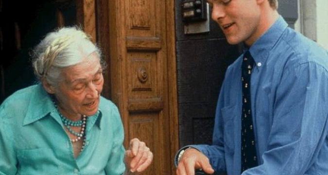 Segnalato a Trasacco un tentativo di truffa ai danni di una coppia di anziani