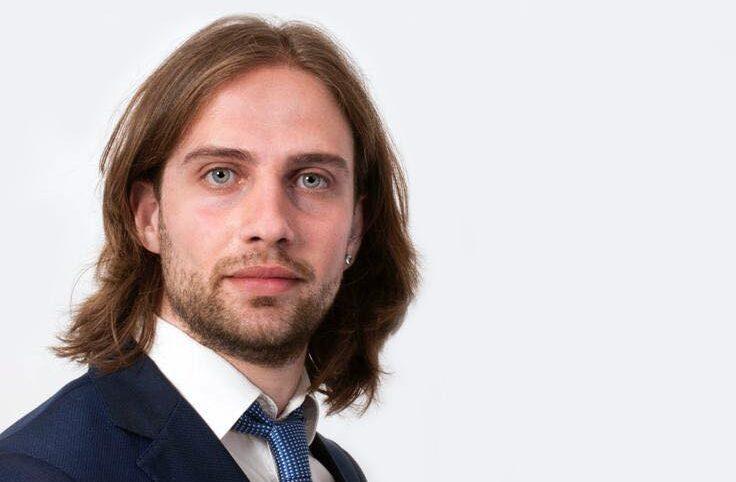 """Attacchi della Taccone a Babbo. Parla Stefano Lanciotti: """"inadeguata, vuole solo ottenere visibilità"""""""