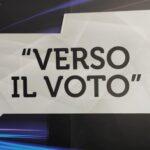 """Dal 1 Settembre c'è """"Verso Il Voto"""": la Tribuna Politica di Infomedianews"""