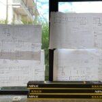 """Tagliacozzo, quasi conclusi i lavori di Adeguamento Funzionale della Scuola per l'infanzia """"M. Montessori"""""""