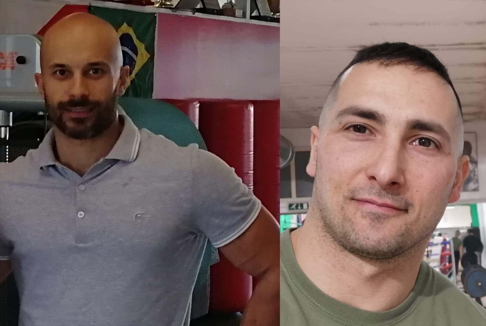Sicurezza e polizia municipale, il candidato consigliere Matteo Di Fabio (Babbo) chiama in causa le eccellenze sportive locali