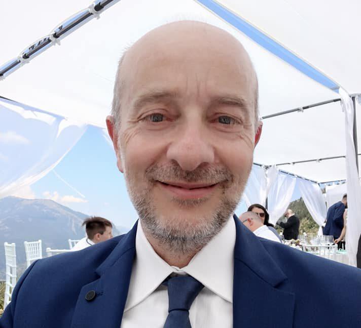 Fratelli d'Italia ringrazia il Consigliere Provinciale Alfonsi per il completamento dell'Aula Magna del Liceo Scientifico e l'utilizzo delle palestre alle società sportive private