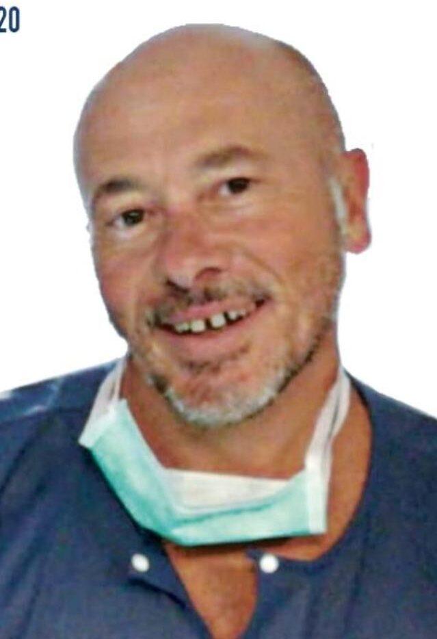 """Ospedale Avezzano, Fabbri: """"Per un'assistenza di livello, bisogna avere personale in numero adeguato"""""""