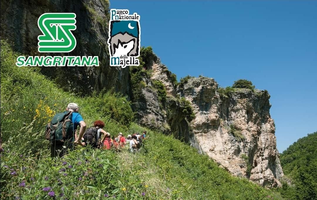 Parco Nazionale della Majella e Sangritana insieme per la mobilità del territorio