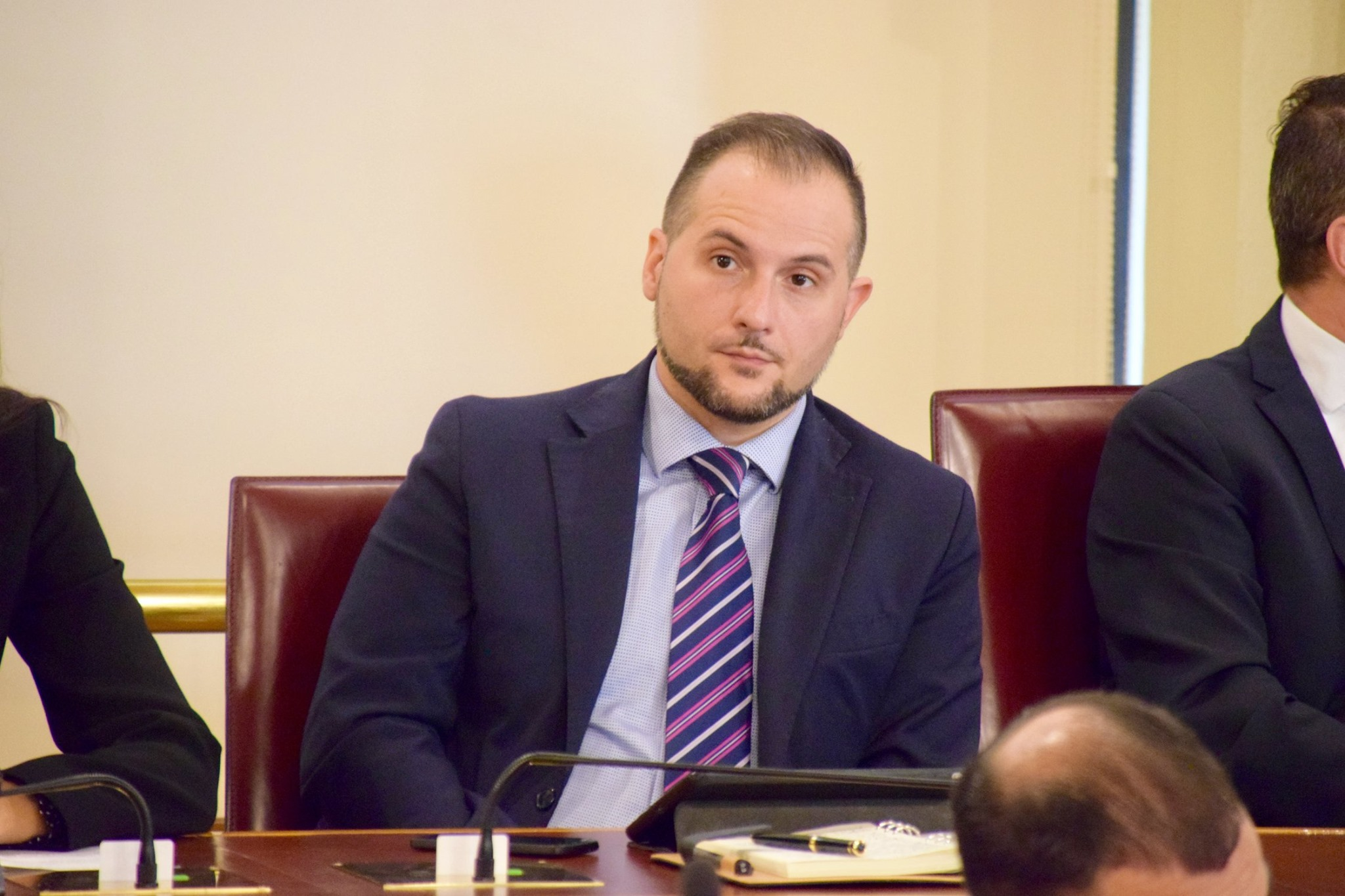 Legge Riordino Tribunali approvata in Consiglio Regionale