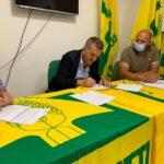 Amministrative Avezzano, Coldiretti incontra i candidati sindaci e incassa impegno