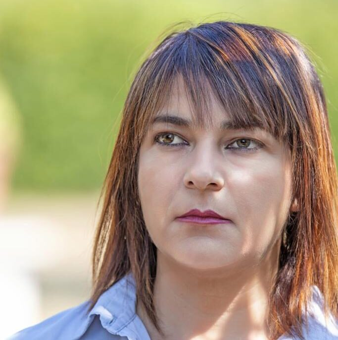 Elezioni Avezzano, Dominici: risolvere il problema del depuratore di Avezzano