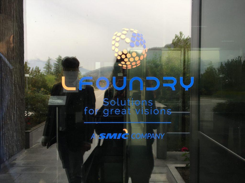 Le Organizzazioni Sindacali della LFoundry scrivono al MISE per sollecitare un incontro di verifica
