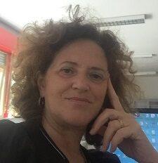 """Clementina Cervale è la nuova Dirigente Scolastica dell'Istituto Tecnico Economico per il Turismo """"Andrea Argoli"""" di Tagliacozzo"""