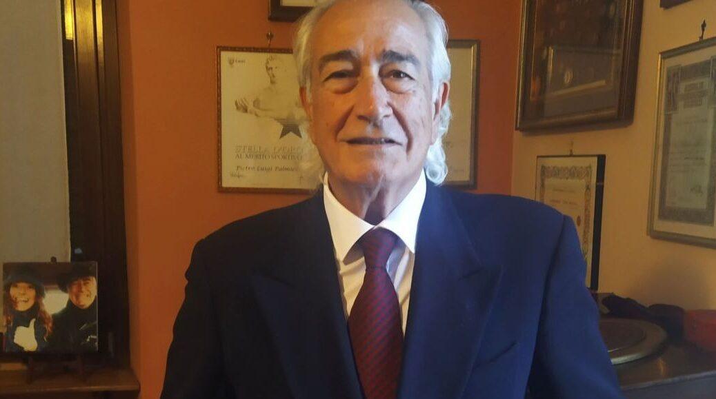 """Palmieri: La """"marsicanità"""" alimenta il programma di Civiltà Italiana. Nel dopo elezioni lavoreremo all'unità d'intenti tra i nostri Comuni"""