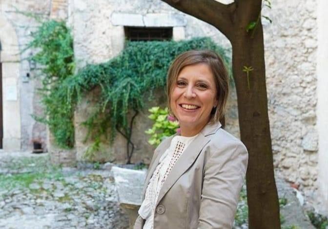 """Collelongo, la denuncia del sindaco Salucci: """"Sindaci gestiti come pedine, è una vergogna. Non c'è più tempo"""""""