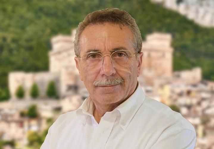 Coronavirus a Celano, il candidato sindaco Ranalletta scrive al Prefetto Torraco