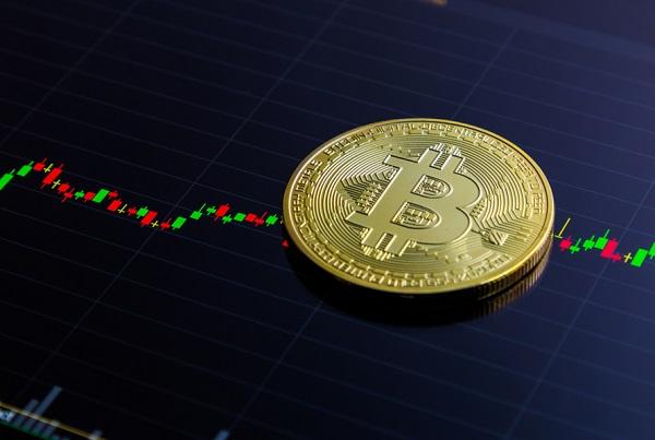 Come sfruttare il trading di bitcoin per guadagnare online