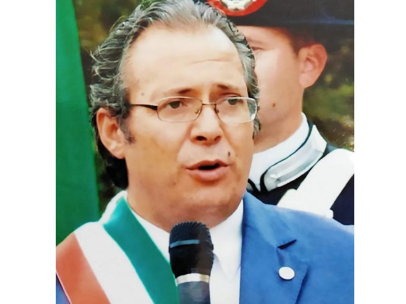 """Domenico Mancini, candidato nella lista """"Avezzano libera"""" con Giovanni di Pangrazio sindaco, punta all'inclusione e all'attenzione verso tutte le categorie sociali"""
