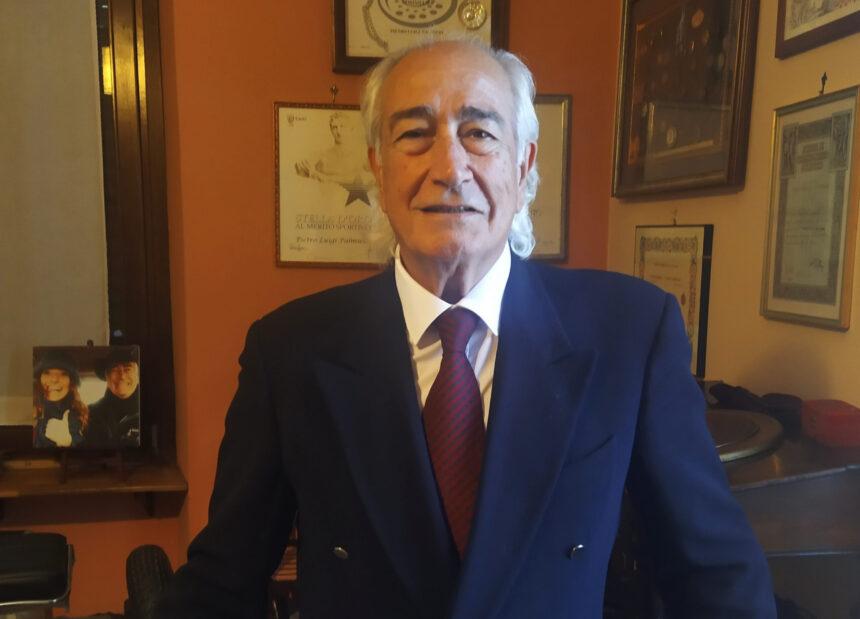 """La """"marsicanità"""" alimenta il programma di Civiltà Italiana. Nel dopo elezioni ci impegneremo per l'unità tra i Comuni"""