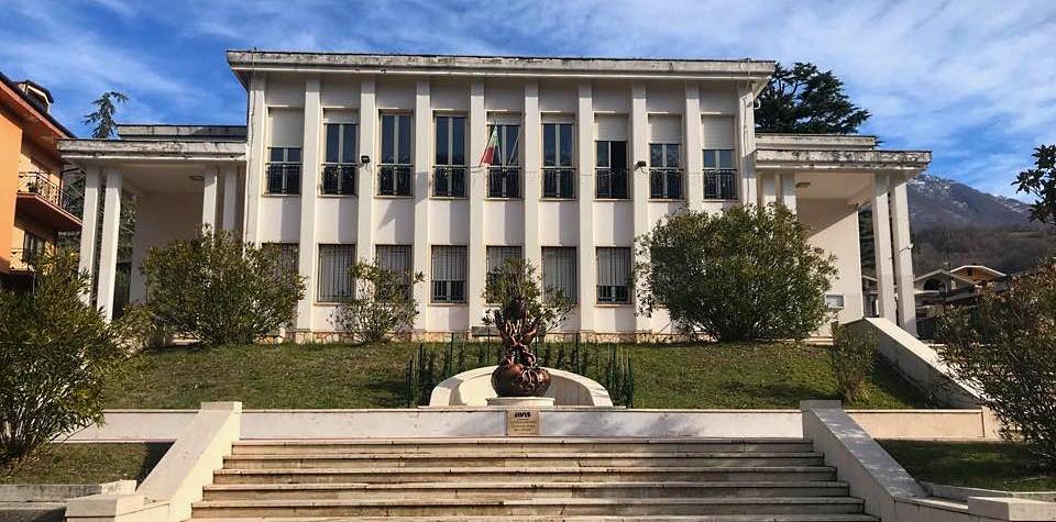 Interventi antisismici per edifici strategici: risorse per il Comune di Civitella Roveto