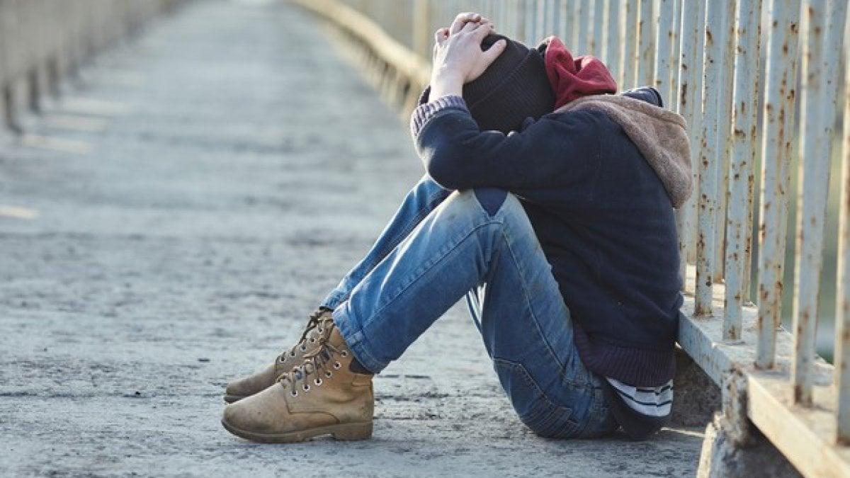Ad Avezzano il primo corso di aggiornamento per docenti sulla depressione giovanile a cura dell'associazione Veronica Gaia Di Orio