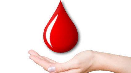 Avis San Pelino e Paterno: domenica donazione di sangue tramite autoemoteca
