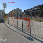 """Gallese (Forza Italia): """"Paradossale l'assenza di ciclabili tra il centro e le zone commerciali della città"""""""
