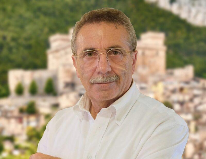 """Celano, Ranalletta dà voce ai cittadini e lancia il progetto """"Partecipazione Attiva"""""""