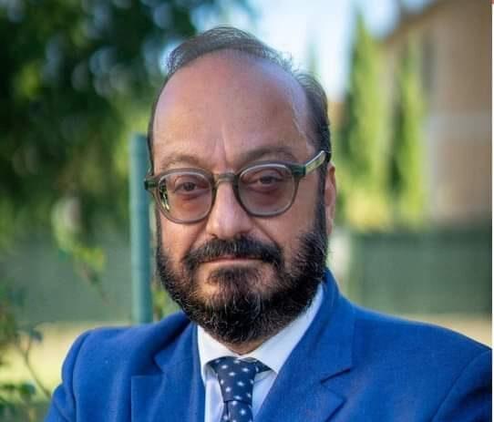 """L'avvocato Antonio Iannucci della lista """"Magliano Rinasce"""" illustra la sua visione per la promozione di un turismo eco-sostenibile"""