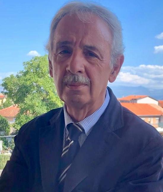 """Mauro Di Benedetto interviene su incontro sindaci, """"il nuovo municipio, bloccato da 10 anni, è già costato ai cittadini oltre 6 milioni di euro rispetto ai 5 inizialmente previsti"""""""