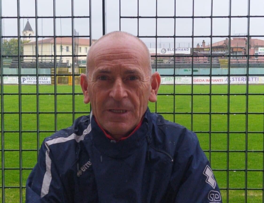Avezzano Calcio, Emilio Braghini gestirà i 3 impianti sportivi della società