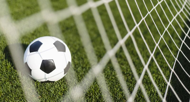 Avezzano Calcio, mercoledì 21 ottobre scontro ad alta quota con la Virtus Cupello