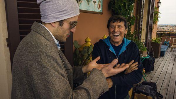 Fuori oggi nelle sale italiane il nuovo film del regista Paolo Santamaria