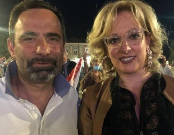 Pestilli (Fd'I), Il Liceo Musicale sarà una certezza per la città di Avezzano