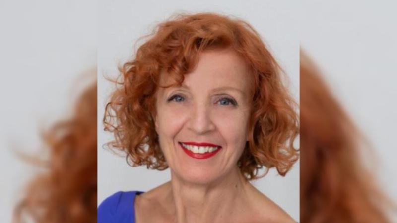 Amministrative Avezzano, l'imprenditrice Paola Lombardo a sostegno di Giovanni Di Pangrazio sindaco