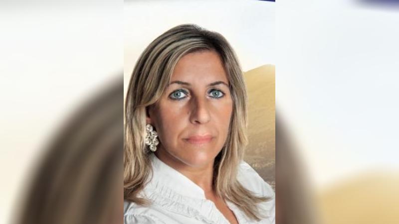 """""""Una Città da Amare"""", Divina Cavasinni: """"il mio impegno per il sociale"""""""