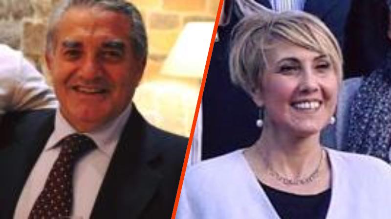 Capistrello, Silvestri e Bussi, bacchettano il Sindaco Ciciotti per presunte inadempienze e lacune nella gestione dell'ente