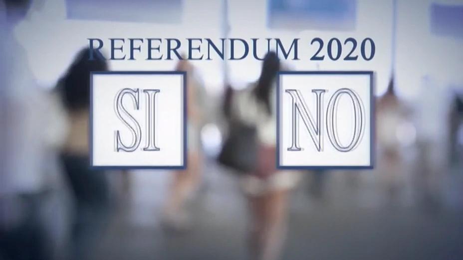 Le voci del NO al referendum, manifestazione ad Avezzano il 17 settembre