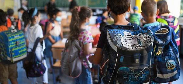 Villavallelonga: prolungata la chiusura delle scuole fino al 6 novembre