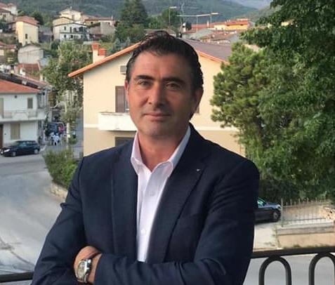 """Tutela e valorizzazione dei fiumi Imele e Rafia: il progetto di Maurizio Scafati della lista """"Magliano rinasce"""""""