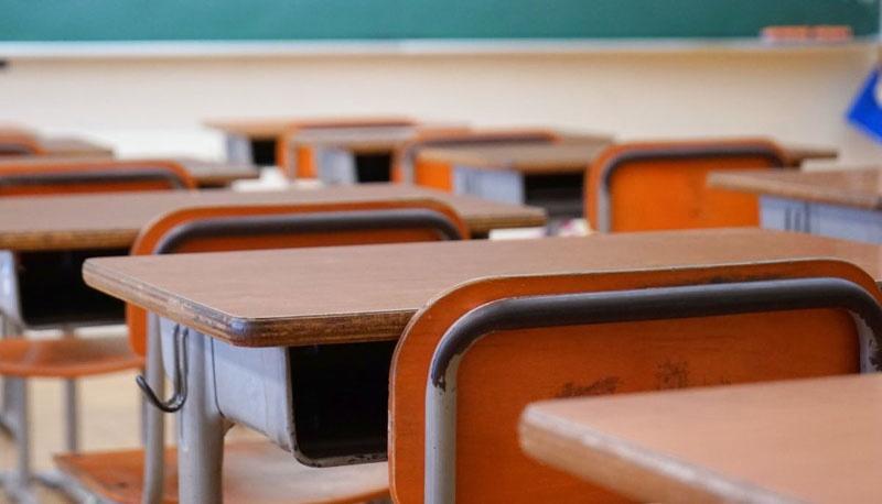 Trasacco, sospensione delle lezioni e chiusura temporanea della Scuola Statale dell'Infanzia Gabriele D'Annunzio per motivi sanitari