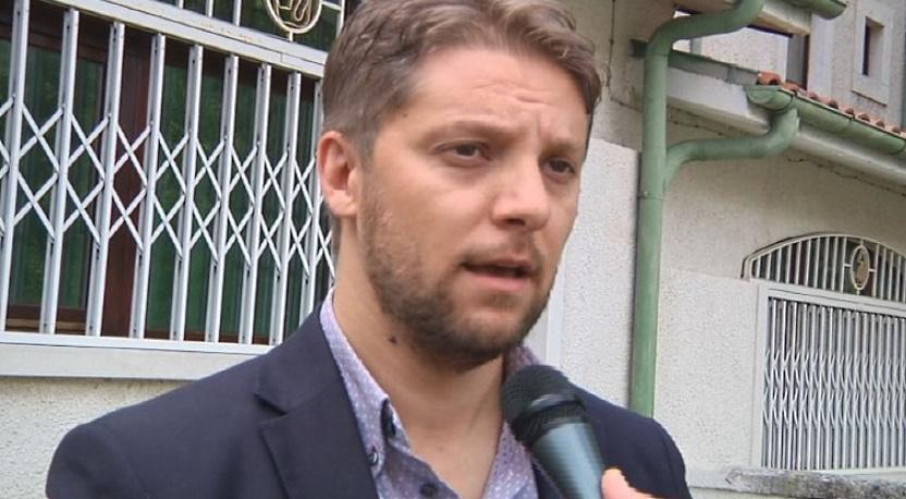 Il nuovo sindaco di Opi è Antonio Di Santo
