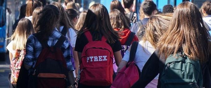 Agevolazioni tariffarie TUA per studenti residenti nella Marsica
